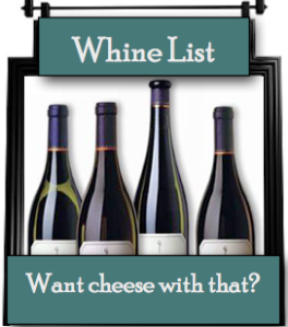 Whine-List-New
