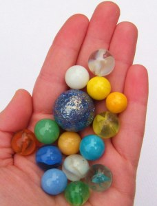 etsy-marbles-1a