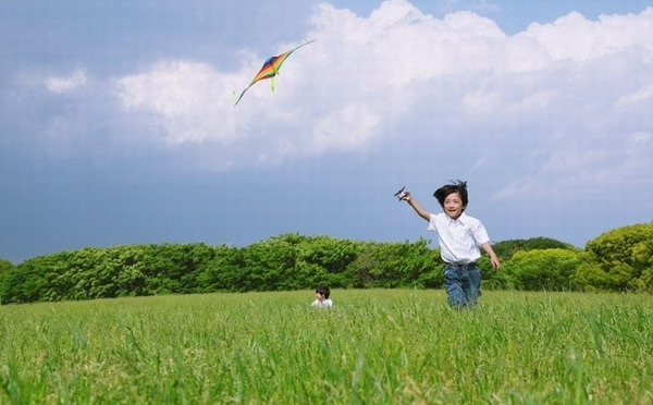 flying-kites1
