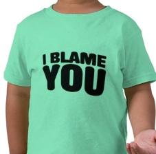blame-game-logo-001