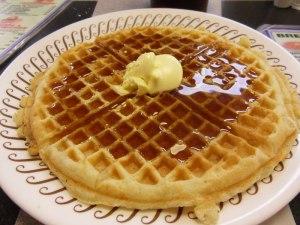 waffle_06