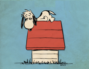 snoopy-on-monday-morning1