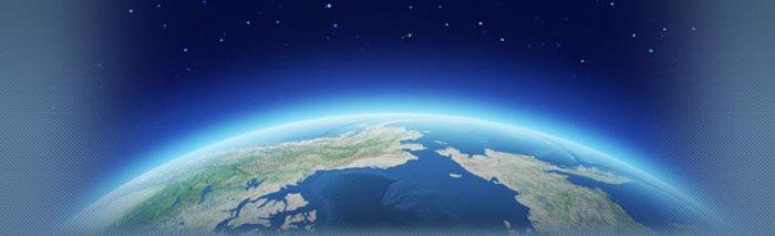 understanding_earth