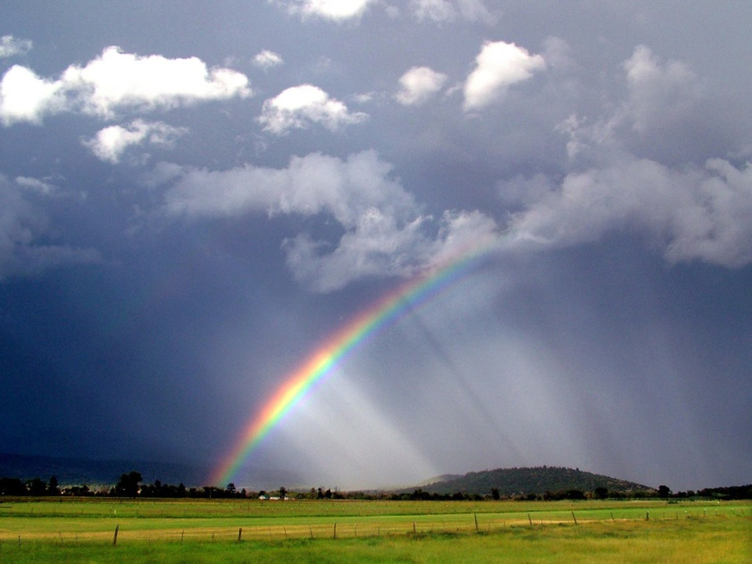 natural-rainbow-wallpaper-hd-cool-desktop-background
