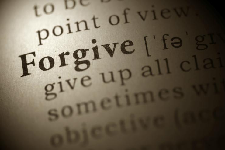 forgive_pic_1000x700